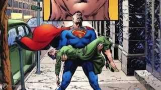 Кризисы комикс-вселенной DC: Когда, как и зачем