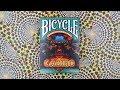 Casino 6-Deck Automatic Card Shuffler - YouTube