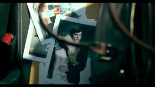 Redrum Trailer Online