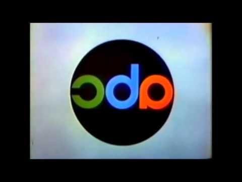 messing around with logos abc 1962 youtube