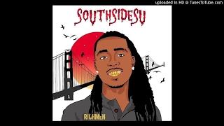 southSideSu песни