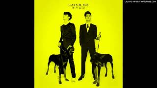 Catch me full audio [HD] + link mp3 download