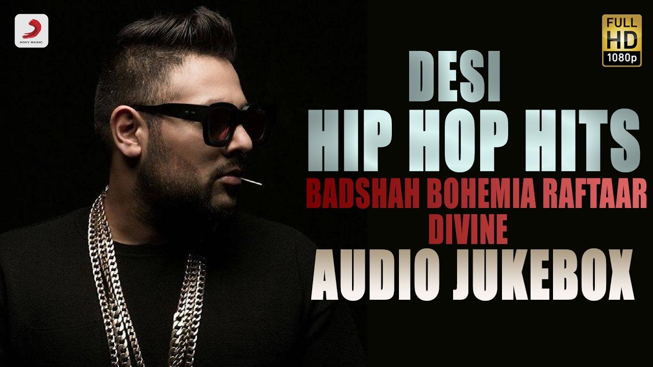 Musafir | aj bhargava | latest punjabi rap song 2016 | desi hip.