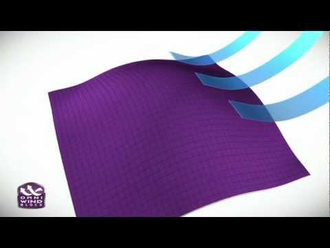 Columbia Sportswear | Omni-Wind™ BLOCK
