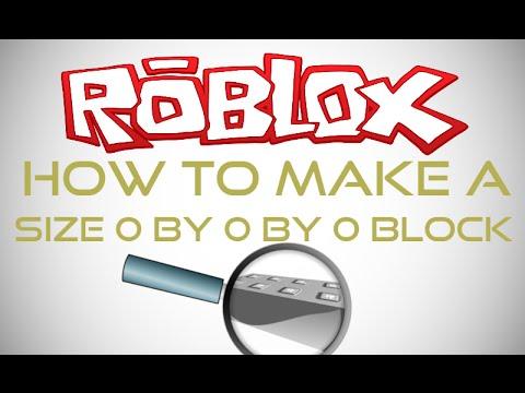 how to make kill blocks roblox