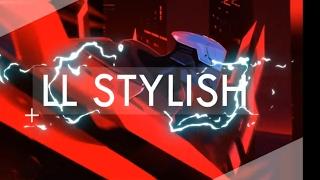 LL Stylish Highlight