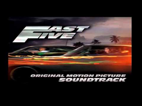 Don Omar _ How We Roll (Fast Five Remix) _ Lyrics (FREE To Fast And Furious 5 Soundtrack)