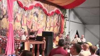 Маха-китран на фест. Садху Санга (29.09.2012) 01564.MTS
