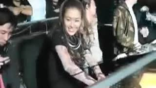 [のりぴー] DJしてる違法な酒井法子 岡崎聡子 検索動画 8