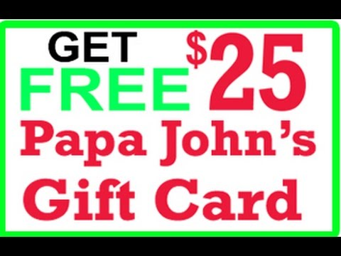 Free papa john's gift card - Chicago vs New York Pizza What ...