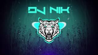 Nicky Jam Hasta El Amanecer Re DJ NiK RmX.mp3