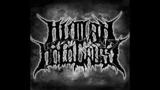 HUMAN HOLOCAUST - Eventos Extremos