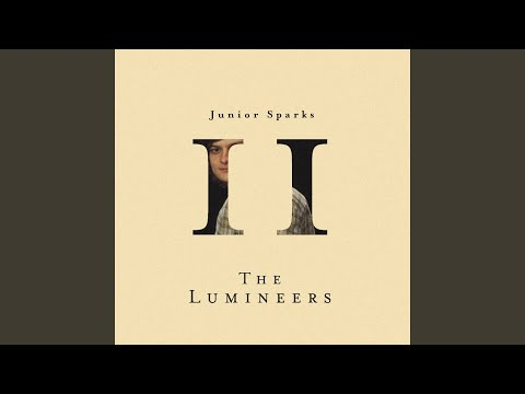 Mike Jones - NEW SONG: The Lumineers - It Wasn't Easy To Be Happy For You