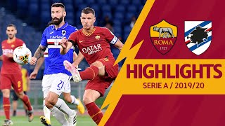 Subscribe to #asroma on : http://bit.ly/asroma_welcome the official channel of as roma.facebook: https://www.facebook.com/officialasromains...