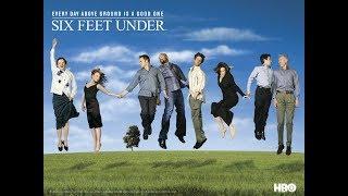Заставка к сериалу Клиент всегда мертв / Six Feet Under Opening Credits