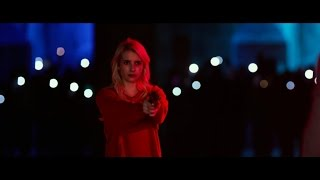 Nerve: The Final Round thumbnail