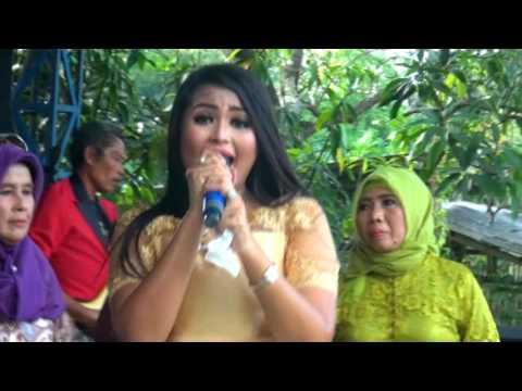 RAFYSTADIAN ANICSEKETIP MATAHajatnya Bpk Kuwu Hendra Ds seseupan 19 mei 2017