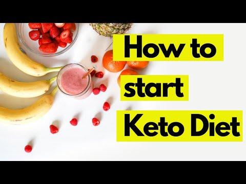 how-to-start-keto-diet-(best-way)-2020