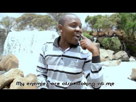 Niwailite Mwiyai by