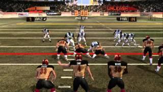 Blitz the League-Pt.1 Arizona Outlaws
