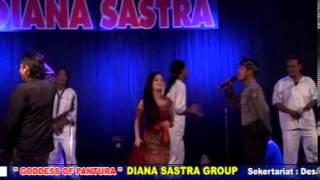 Video Gisca Ayu feat Pak Polisi - Kandas Dian Prima download MP3, 3GP, MP4, WEBM, AVI, FLV Agustus 2018