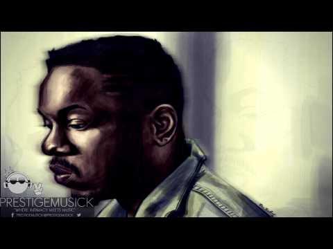 Kendrick Lamar + AraabMUZIK = Westside Right on Time (Duncan Gerow Blend) | Banger!