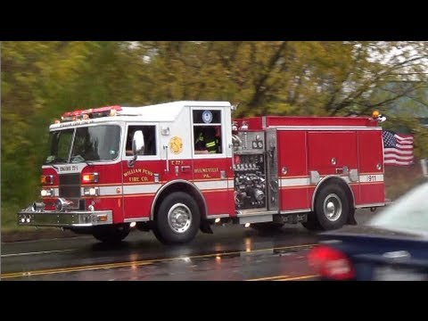 fire trucks responding best of 2013 youtube. Black Bedroom Furniture Sets. Home Design Ideas