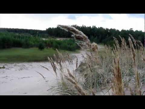 Beauty of Saaremaa (Estonia)