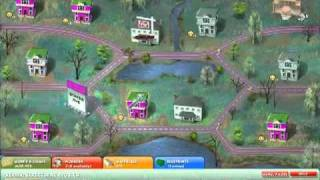 Monopoly: Build-a-lot Edition Level 8 & 9