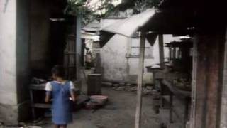 Time Will Tell - Documentário Bob Marley Legendado pt. 1