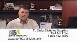 hqdefault - Advanced Diabetes Supply Company