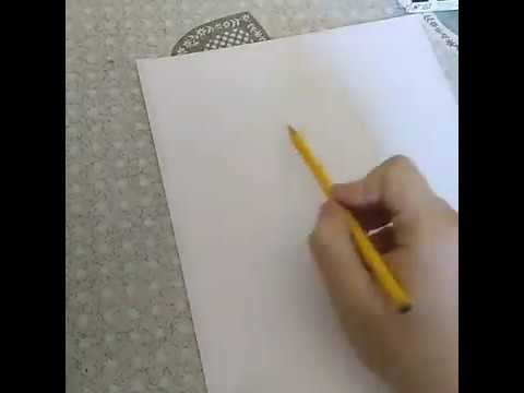 Come Disegnare I Power Rangers Youtube