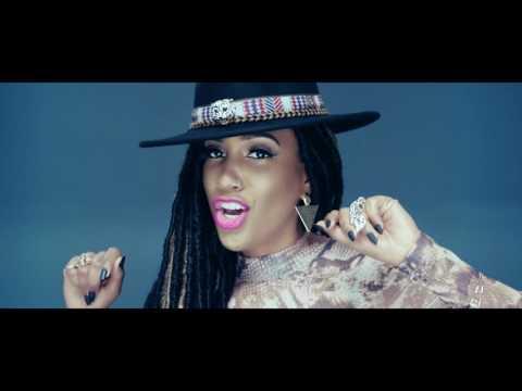 Nsoki - Africa Unite (feat DJ Maphorisa & Dj Paulo Alves)
