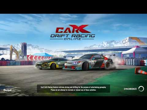 how-to-download:-carx-drift-racing-online-v1.6.1-[2020-new-link!!!]
