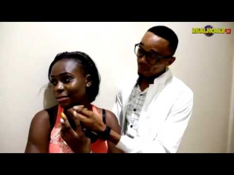 Download Latest Nollywood Movies   Hospital Runs 3