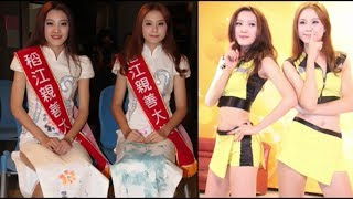cute pageant winner and runner up becomes friendship ambassadors