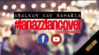 Download lagu Asalkan Kau Bahagia (Tua Naka Ditu Aja)