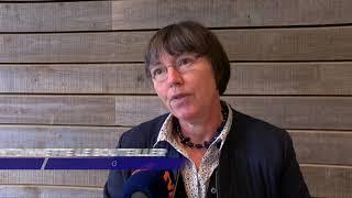 Yvelines | Rencontre entre artisans et particuliers au salon de la rénovation énergétique