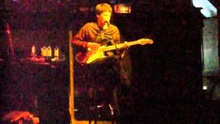 Nachlader Unplugged - An die Wand