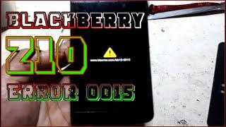 Cara Memperbaiki Bb Z10 Error Www Bberror Com Bb10 0015