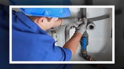 Professional Plumber | Jacksonville, FL - American Plumbing Contractors Inc.