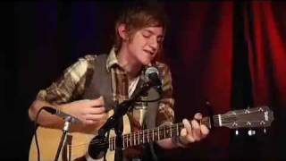 A Rocket To The Moon FBR Acoustic-Fear of Flying