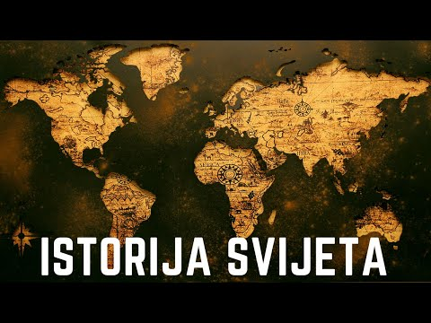 MRAČNA ŠUMA, Dokumentarni Film Sa Prevodom from YouTube · Duration:  49 minutes 24 seconds