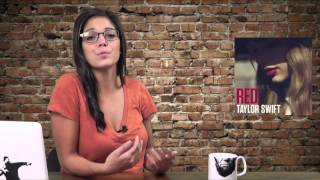 Repeat youtube video Woman breastfeeds her DOG - The Guyism Speed Round for 10/19