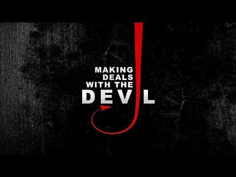 MAKING DEALS WITH THE DEVIL | Pastor Vlad