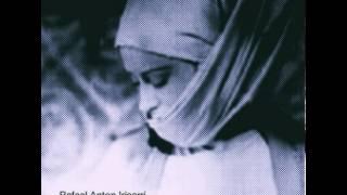 Rafael Anton Irisarri - Watching As She Reels