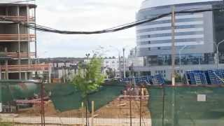 Долевое строительство Жемчужина МИСК KOTLOVAN.BY 21.06.14(, 2014-06-23T17:19:32.000Z)