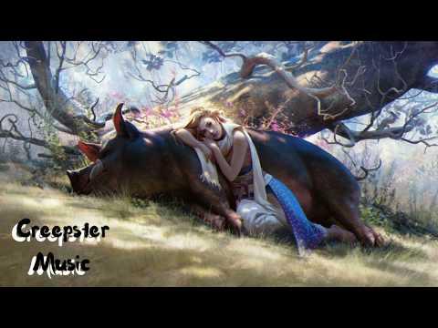 Chelsea Cutler - The Reason (Bikram Paul Remix) [Lyrics]