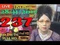 Khai Dân Trí - Lisa Phạm Số 237 Live stream 19h VN (8h sáng hoa kỳ) mới nhất hôm nay ngày 27/10/2017