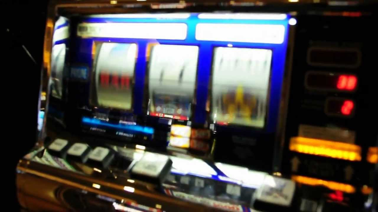 youtube jackpot casino u s a